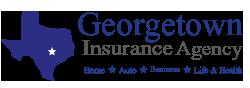 DSM Insurance